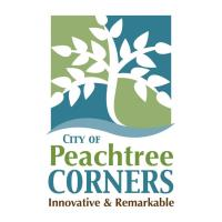 City of Peachtree Corners - Peachtree Corners