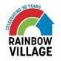 Rainbow Village, Inc . - Duluth