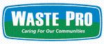 Waste Pro of Ga