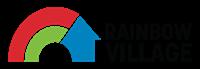 Rainbow Village, Inc .