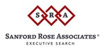 Sanford Rose Associates - Lake Lanier Islands