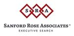 Sanford Rose Associates - Lake Lanier Islands