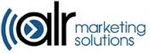 ALR Marketing Solutions