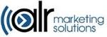 ALR Marketing Solutions