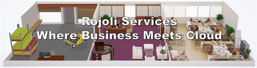 Rojoli Services, Inc.