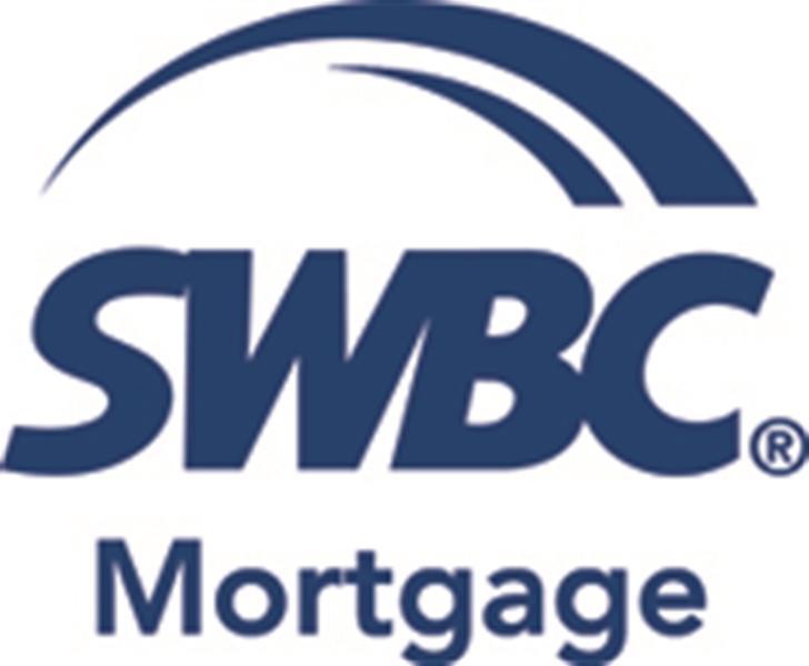 SWBC MORTGAGE CORP