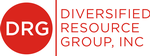 Diversified Resource Group