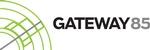 Gateway 85 Gwinnett CID