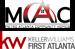 Metro Atlanta Community Homes