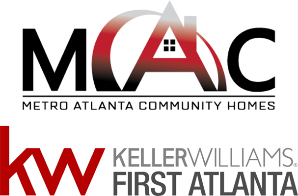 Metro Atlanta Community Homes
