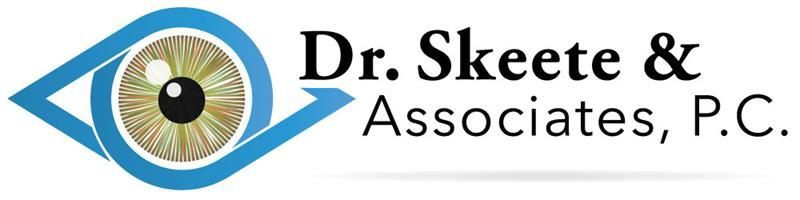 Dr. Julius N. Skeete & Associates, P.C.