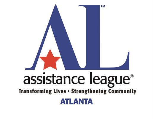 Assistance League - Atlanta