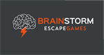 Brainstorm Escape Games