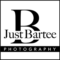 Just Bartee Photography