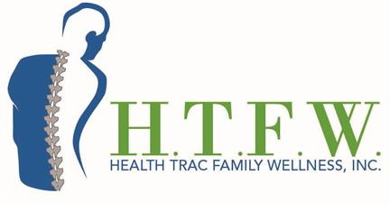 HealthTrac Family Wellness