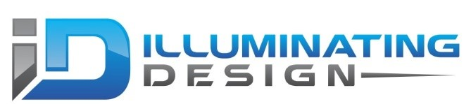 Illuminating Design Inc