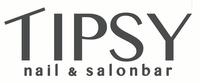 Tipsy Nail & Salonbar