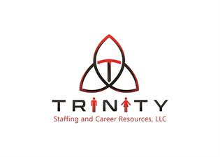 Trinity Staffing and Career Resources, LLC