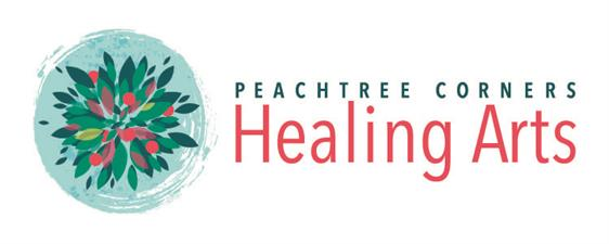 Peachtree Corners Healing Arts