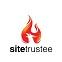 Site Trustee, LLC
