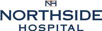 Northside Hospital -Duluth
