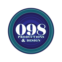 098 Productions & Design