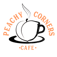 Peachy Corners Cafe
