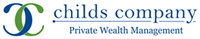 Childs Company