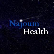 Najoum Health
