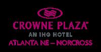 Crowne Plaza Atlanta - Norcross