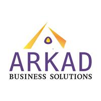 Arkad Business Solutions