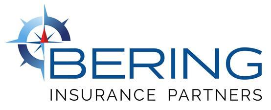 Bering Insurance Partners LLC