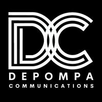 DePompa Communications