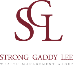 Strong Gaddy Lee Wealth Management