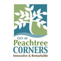 Computer Coding School Begins in Peachtree Corners in 2019