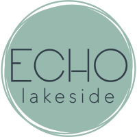 Echo Lakeside Luxury Apartment Community in Peachtree Corners Celebrates Opening with Ribbon Cutting