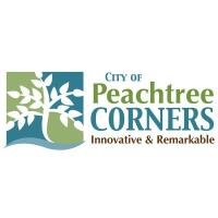 Peachtree Corners Earns 2nd Distinguished Budget Presentation