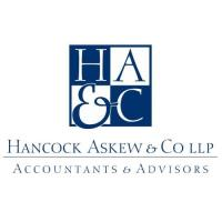 Hancock Askew & Co Celebrates Opening of its new Peachtree Corners Office