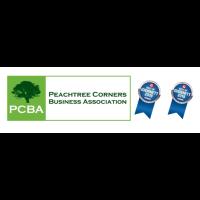 PCBA Special Announcement - COVID-19