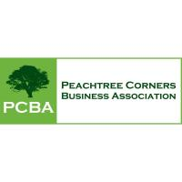Peachtree Corners Business Association Celebrates a Year of Giving Back in 2020