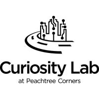 Curiosity Lab at Peachtree Corners to install high-brightness smart screens