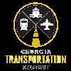 2018 Georgia Transportation Summit