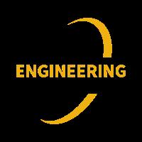 2019 Georgia Engineering Awards