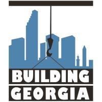 Building Georgia Legislative Day