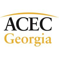 ACEC Georgia Technology Task Force