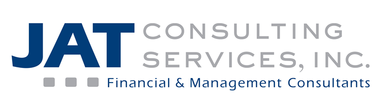 JAT Consulting Services, Inc.