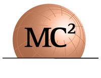 MC Squared, Inc.