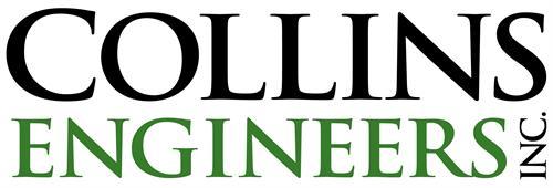 Gallery Image Collins-Inc-Logo-JPEG-1.jpg