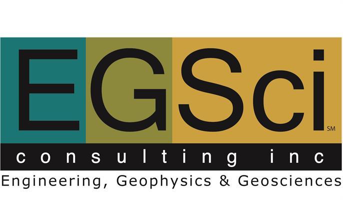 EGSci Consulting Inc.