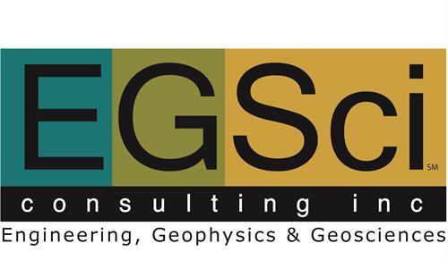 Gallery Image EGsci_logo_FINAL.jpg